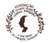 Fundação Maria Isabel Guerra Junqueiro
