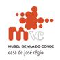 Museu de Vila do Conde - Casa de José Régio