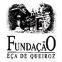 Fundação Eça de Queiroz